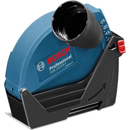 Bosch-Pribor-za-usisavanje-prašine-GDE-162-1600A001G8