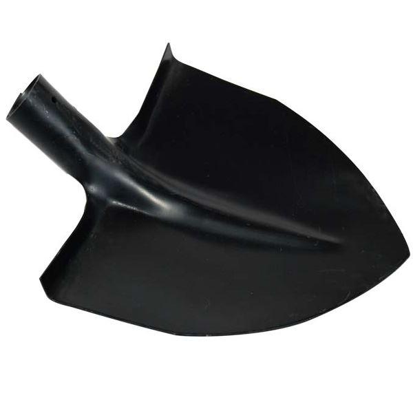 Bosch-Velika-ugaona-brusilica-GWS-22-180-JH-0601881M03