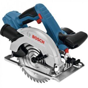 Bosch-Ubodna-testera-GST-150-CE-06011512000