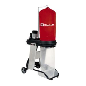 Proxxon-Nasadni-ključevi-1/2''-11mm-23406
