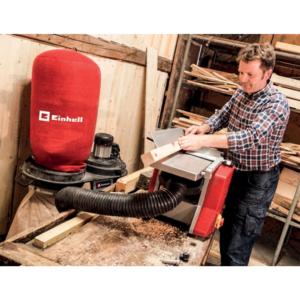 Proxxon-Nasadni-ključ-1/4-12mm-23726
