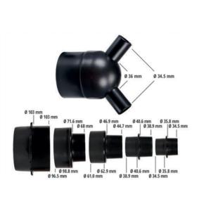PROXXON-Duboki-nasadni-ključ-1/4''-5.5mm-23769