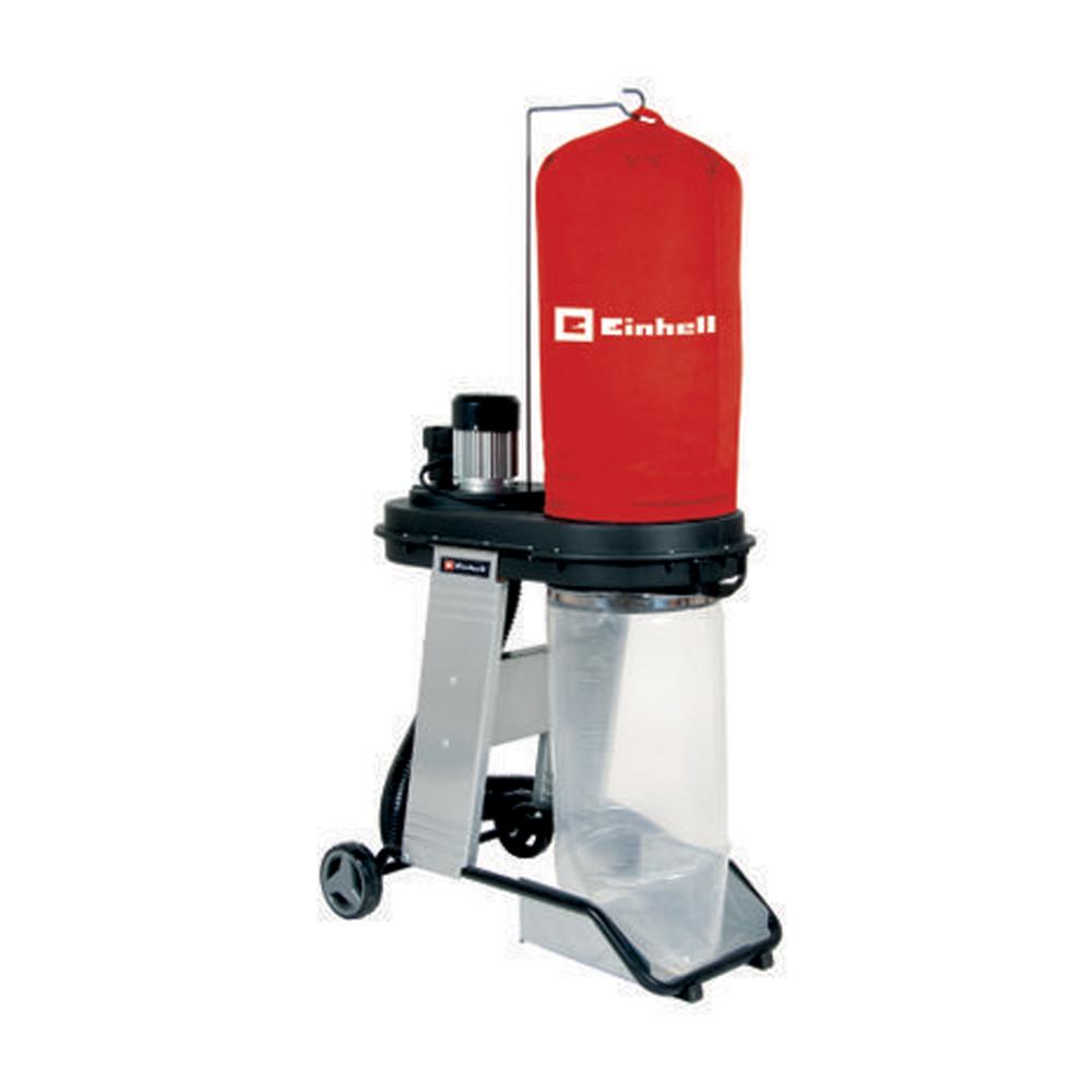Proxxon-Nasadni-ključevi-1/2''-12mm-23408