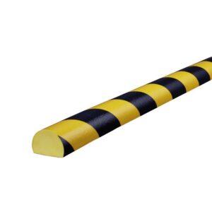 Albo-Zaštitne-pletene-rukavice-HexArmor-2085-R-HX2085