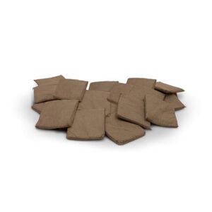 Albo-Zaštitne-rukavice-HexArmor-SharpsMaster-II®-9014-R-HX9014