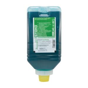 Albo-Pletene-bešavne-rukavice-Cropper-Strong-R-KV130